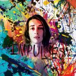 Impulses cover art
