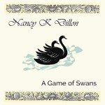 A Game of Swans cover art