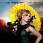 Street of Dreams cover art